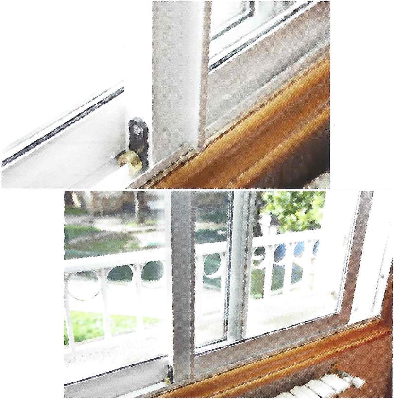 Ebay for Seguridad ventanas correderas